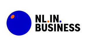 Logo NLinBusiness